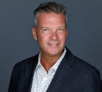 Michael Wade - IMD Professor